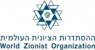 World Zionist Organization