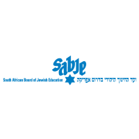 South Africa Board of Jewish Education